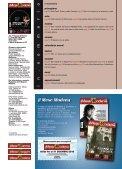 Agosto - Ilmese.it - Page 3