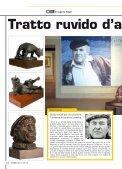 Agosto - Ilmese.it - Page 4