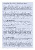 Planbeskrivning - Partille kommun - Page 3