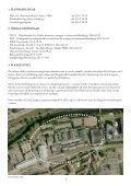 Planbeskrivning - Partille kommun - Page 6
