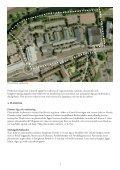 Planbeskrivning - Partille kommun - Page 7