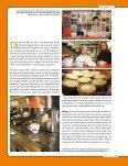 Espresso für Hessen - Espresso-Store - Page 2