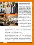 Espresso für Hessen - Espresso-Store - Page 3