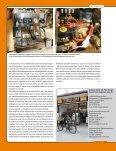 Espresso für Hessen - Espresso-Store - Page 4