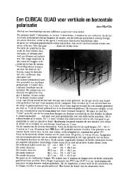 Cubical quad antenne voor 2 meter.pdf
