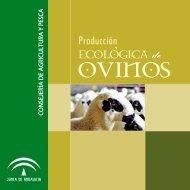 OVINOS - Besana Portal Agrario