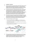Crossrail - Page 5
