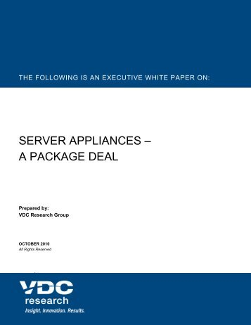 white paper microsoft solutions framework download center