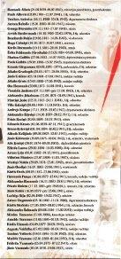Latvijas ārlietu ministrijas darbinieki Deportācijas un represijas pēc - Page 3