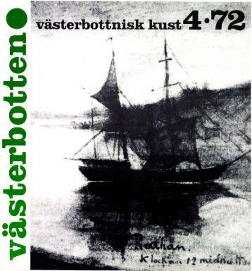 Iti id > - Västerbottens museum