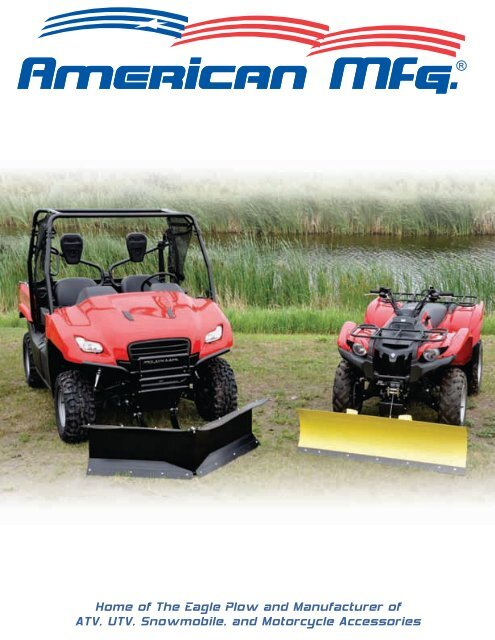 Pair of Heavy Duty Rear CV Axles 1999-2002 Polaris Sportsman 500 4x4 ATV
