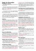 Regler för Allsvenskan 2000 - till SBF - Page 2