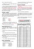 Regler för Allsvenskan 2000 - till SBF - Page 3