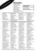 Regler för Allsvenskan 2000 - till SBF - Page 4