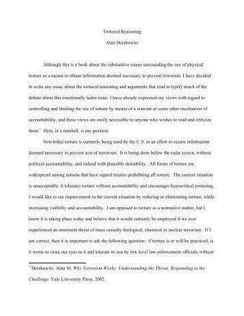 friends argumentative essay liz