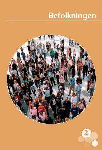 Befolkningen (pdf)