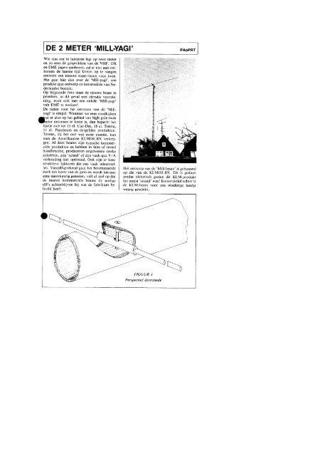 Highgain 2 meterbeam voor zelfbouw.pdf