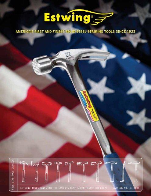 "9//64/"" Diameter 9//16/"" LOC 2 Flute 40° Single End Carbide End Mill USA #12129"