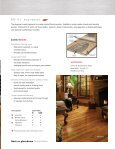 Exotic Hardwood flooring - Page 5