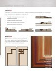 Exotic Hardwood flooring - Page 7