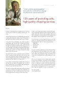 May 2008 - Eitzen group - Page 3