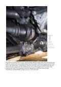 Antriebswelle ausbauen - Peugeotforum - Seite 3