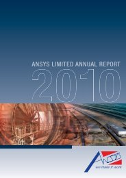 Cover with spine_Layout 2 - Ansys.co.za
