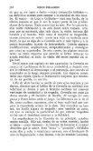 LA SANGRE Y LOS ENCAJES * - Page 2