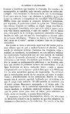 LA SANGRE Y LOS ENCAJES * - Page 3