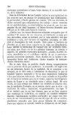 LA SANGRE Y LOS ENCAJES * - Page 4