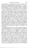 LA SANGRE Y LOS ENCAJES * - Page 5