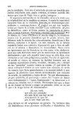 LA SANGRE Y LOS ENCAJES * - Page 6