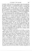 LA SANGRE Y LOS ENCAJES * - Page 7