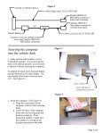 Installation Guide - Gamber Johnson - Page 4