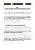 Télécharger ici - Uniclima - Page 3