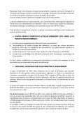 Télécharger ici - Uniclima - Page 4