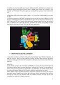 Télécharger ici - Uniclima - Page 5