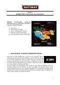 Télécharger ici - Uniclima - Page 7