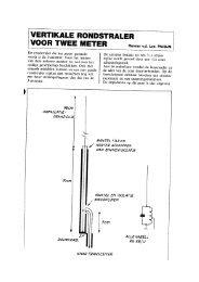 Zo maar 3 vertikale antennes voor de twee meterband  om zelf te bouwen.pdf