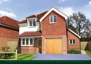 Plot 3.pdf - Windsor Homes plc