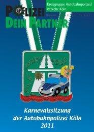 Gesundheit - bei Polizeifeste.de