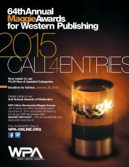 2015-call-for-entries.qxd_