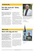 2013 nummer 3 - Minkyrka.se - Page 2