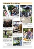 2013 nummer 3 - Minkyrka.se - Page 5
