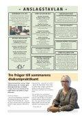 2013 nummer 3 - Minkyrka.se - Page 7
