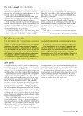 26 Insändarsidorna - Välkommen till Reumatikertidningens arkiv - Page 3