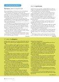 26 Insändarsidorna - Välkommen till Reumatikertidningens arkiv - Page 4