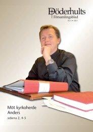 2008-02 Do?derhults FB - Minkyrka.se