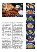 32 Herman sätter krydda på vegomaten - Välkommen till ... - Page 2