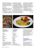 32 Herman sätter krydda på vegomaten - Välkommen till ... - Page 3